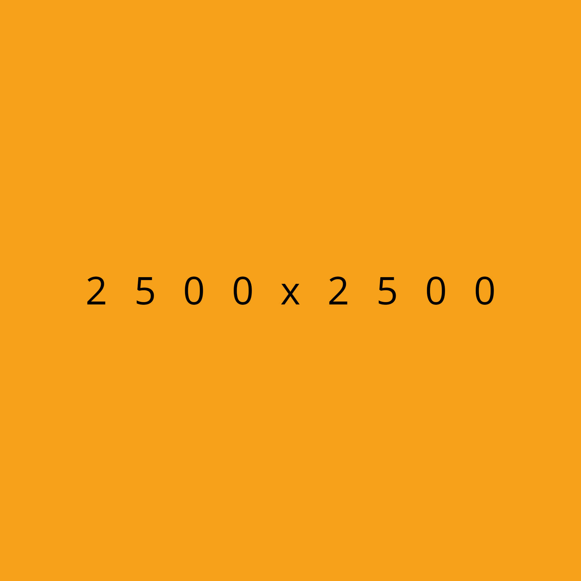 2500x2500-1
