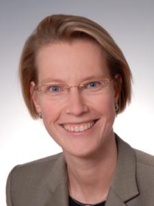 Kerstin Schierle-Arndt