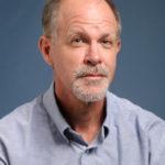 Peter W. Atkinson