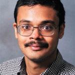 Ravi Ramamoorthi