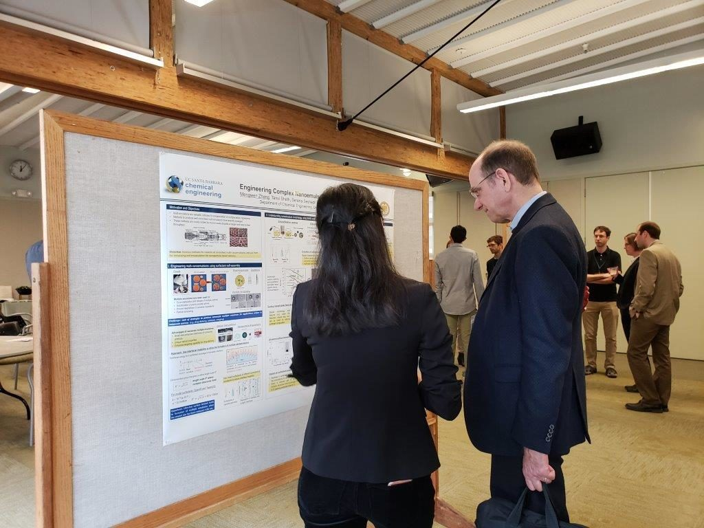 Poster session 2 20180424_120636
